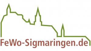 Ferienwohnungen in Sigmaringen