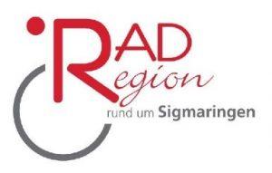 radregion