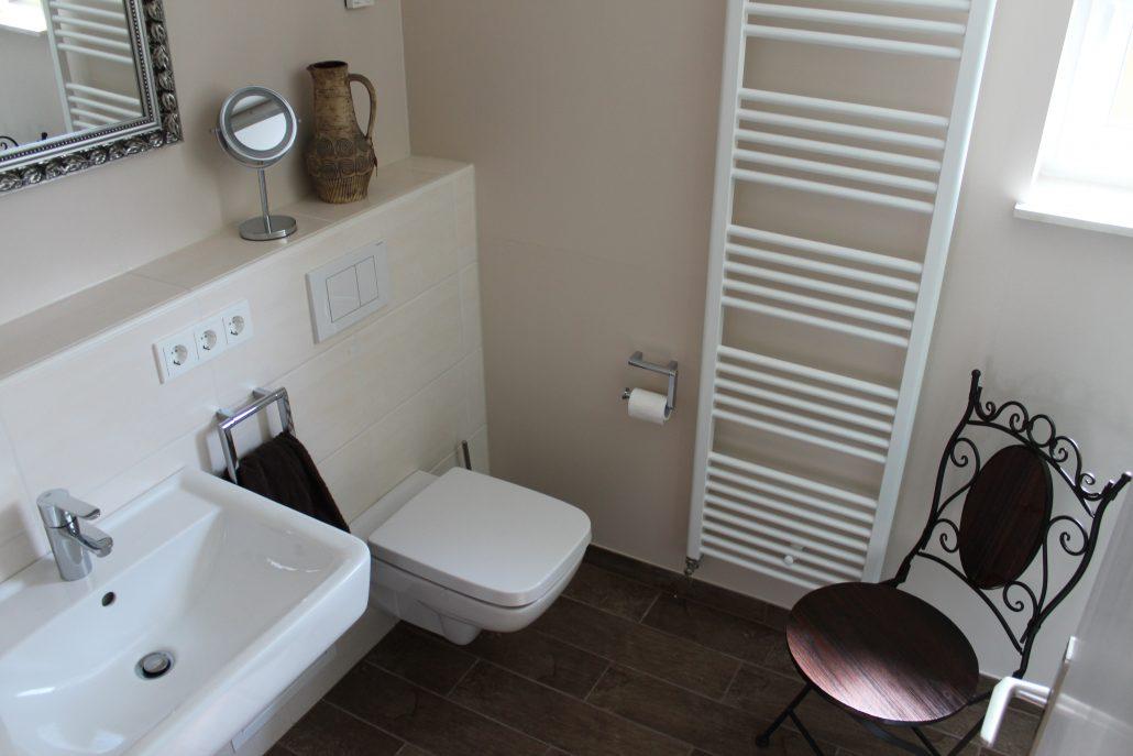 ferienwohnung fleur ferienwohnungen in sigmaringen. Black Bedroom Furniture Sets. Home Design Ideas